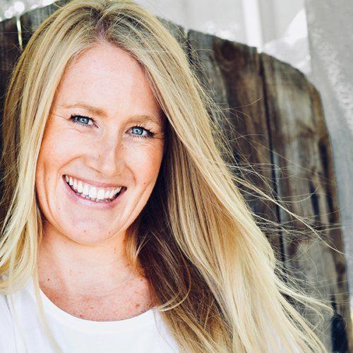 Jessica Copeskey